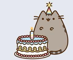 Happy Birthday Lennykins! B82c00f57961674d12f2cf47a9a1b819