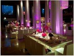 Featured Wedding With Simply Perfect Events