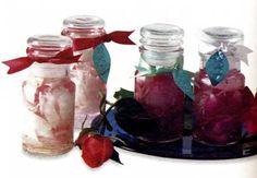 24 Best Acqua Di Rose Images Rose Water Beauty Skin Pendants