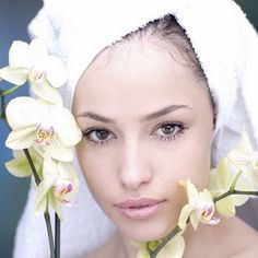 The Best Natural Skin Whitening Products on The Market