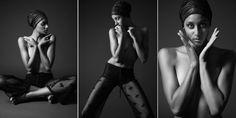 Professioneller Fotograf für Fine Nude Art, Fashion, Beauty, Sedcard, Celebrity & Akt. Exklusive Fotoshootings & Fotokunst in Potsdam / Berlin.