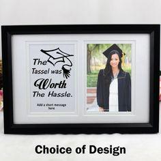 Short Messages, Frame Display, Typography Quotes, Graduation, Frames, Design, Frame, Moving On