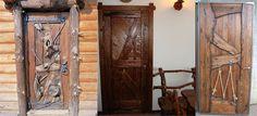 красивые номерки на дверь - Поиск в Google