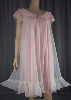 c81ba0eef 17 Great Vintage nightgowns images