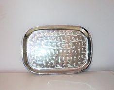 Antique Vintage and Collectibles things by Grandchildattic on Etsy