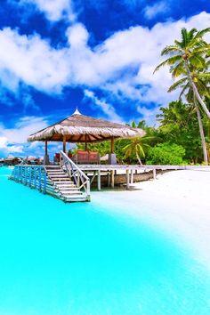 https://taginstant.com/instagram/amazing  #amazing  #summer #sun #sea #travel