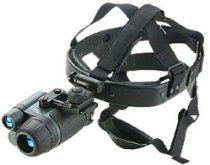 Night Vision Goggles: Quality Hunting or Camping Gadget Bushcraft, Header, Night Vision Monocular, Tac Gear, Best Budget, Survival Gear, Survival Skills, Camping Gear, Camping Places