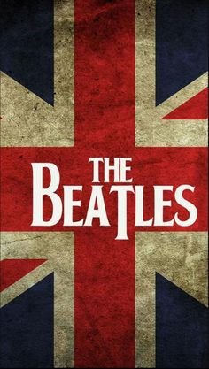 The Beatles UK Flag Pillow Cover Pillow Sham. Show your rock n roll pride with The Beatles union jack pillow cover. Buy two for a set! quality cotton, polyester, machine washable,colorfast and shrink-proof. Die Beatles, Beatles Art, Beatles Poster, Beatles Guitar, Rock And Roll, Pop Rock, John Lennon, Concert Rock, Capas Samsung