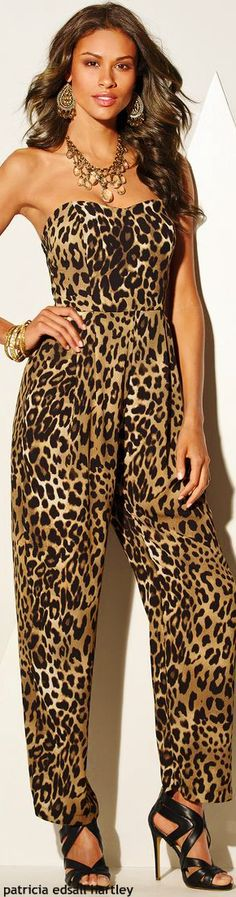 animalprint.quenalbertini: Long dress, PEH | Boston Proper