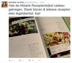 [Officiële site] Afslank Receptenbijbel - Bestel nu met korting! Site, Bread, Healthy, Food, Fitness, Brot, Essen, Baking, Meals