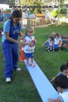 Resultado de imagem para atividades de psicomotricidade na educação infantil