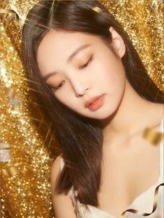 Kim Jennie, Rapper, My Only Love, Beautiful Asian Girls, Fashion, Singers, Templates, Moda, La Mode