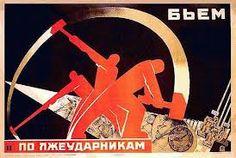 socialist realism - Google Search