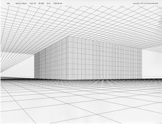 Perspective Grid! <3