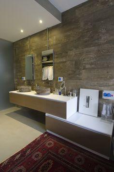 1000 images about lavabos ba o on pinterest bathroom for Muebles de bano kohler