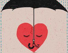 """Dai un'occhiata a questo progetto @Behance: """"My Heart Doesn't Feel Well"""" https://www.behance.net/gallery/21403821/My-Heart-Doesnt-Feel-Well"""