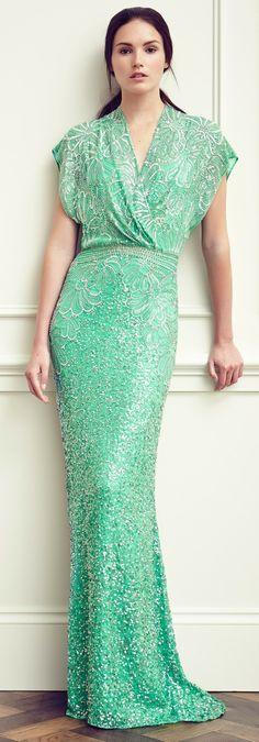 Crochet Penelope Dress | Pinterest