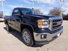177 best gmc sierra 1500 images sierra 1500 chevy trucks chevrolet rh pinterest com