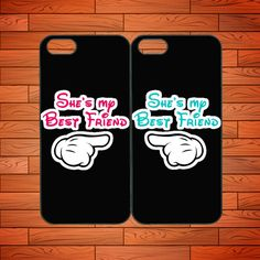 iPhone 4S Case,Best Friends,Cute iPhone 4S Case,iPhone 5C Case,iPhone 4 Case,iPhone 5S Case,Samsung Galaxy S4 Mini case,S5 mini case. by Workingcover on Etsy, $28.99
