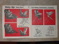 infant seat rockers and infants on pinterest. Black Bedroom Furniture Sets. Home Design Ideas