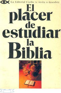 Libros Cristianos Gratis Para Descargar: Alan Stringfellow