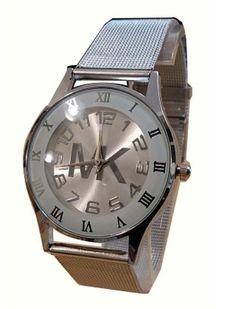 Reloj Michael Kors Watch
