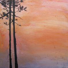 Painting by Rachel Urista  www.rachelurista.wordpress.com