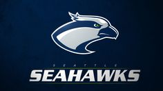 2016-04-08 - seattle seahawks pic to download, #115261
