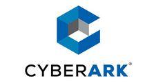 El ransomware cuesta más de 325 millones de dólares a las empresas http://www.mayoristasinformatica.es/blog/el-ransomware-cuesta-mas-de-325-millones-de-dolares-a-las-empresas/n3514/