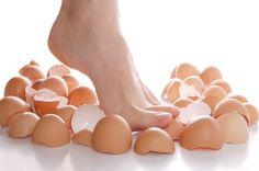 Tiffany Gee Lewis: The era of walking on eggshells | Deseret News