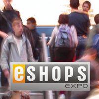Eshops Expo 2013