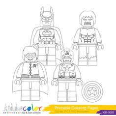 pretty letter a flash coloring pages coloring pages 24049 | b82c5b7dbe2cadad142e5dbc24049ded lego coloring pages superhero party
