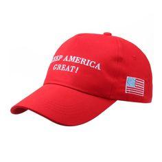 Uncategorized Archives - The Active NFL Fan Sun Visor Hat, Visor Hats, Donald Trump, Costume Halloween, Outdoor Hut, Navy Cap, Hip Hop Hat, Nfl Fans, Flat Cap