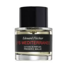 Frédéric Malle Lys Mediterranee 50ml