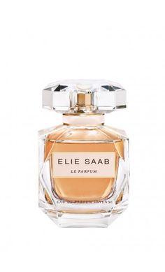 Elie Saab - Le Parfum Intense - 51,50 € - 30 ml