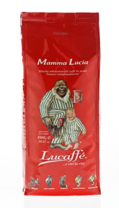 Lucaffé Mamma Lucia Espresso Bar, Snack Recipes, Snacks, Chips, Coffee, Drinks, Food, Snack Mix Recipes, Kaffee