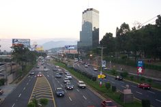 San Salvador , El Salvador