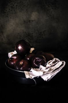 plum | Flickr - Photo Sharing!
