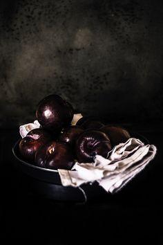 plum | Flickr - Photo Sharing!