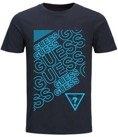 Dc Converse, Camisa Nike, T Shart, Supreme Lv, Uniform Design, Tee Shirt Designs, Calvin Klein Men, Running Shirts, Mens Tees