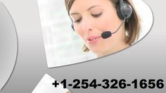 Facebook Support Phone Number +1-254-326-1656 Toll Free    We provide dedicated customer support through Facebook phone number +1-254-326-1656   Facebook has become an eminent way to communicate with your friends and family and is also an intriguing way to make new friends. However, nowadays, it is not limited for personal use and also has become a substantial part of marketing. Many private and public organizations have made their presence on Facebook by creating Facebook pages, which they…