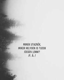 So True, Haiku, Anna, Quotes, Qoutes, Quotations, Sayings, Lolsotrue