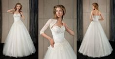 weddingdress7