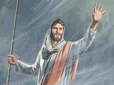 jesus calms the storm - Yahoo Search Results Yahoo Image Search Results
