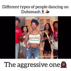 Twitter Quotes Funny, Funny Video Memes, Funny Short Videos, Funny Relatable Memes, Funny Facts, Funny Jokes, Funny Best Friend Memes, Dance Choreography Videos, Dance Videos