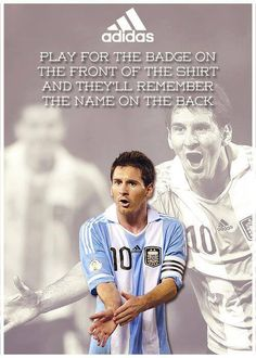 Messi Argentina get more only on http://freefacebookcovers.net