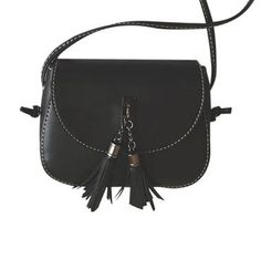 262a5ebdf8765 922 Best Crossbody Bags images in 2019