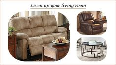 Ashley Furniture HomeStore Is One Of The Best Furniture Stores In Killeen,  TX. The