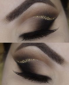 Makeup Tutorial http