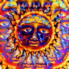 sublime on pinterest trippy psychedelic art and tie dye